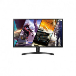 LG 32UK550 Computerbildschirm 80 cm (31.5 Zoll) 4K Ultra HD LED Flach Matt Schwarz