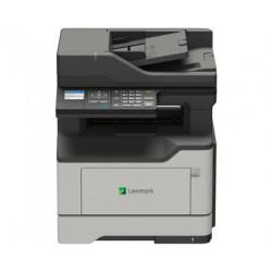 Lexmark MB2338adw Laser 36 Seiten pro Minute 1200 x 1200 DPI A4 WLAN
