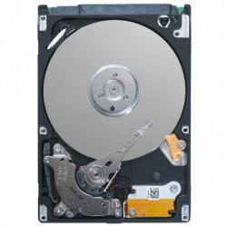 DELL 1TB SATA 3.5 1000 GB Serial ATA III