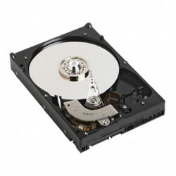 DELL 2TB SATA 3.5 2000 GB Serial ATA III