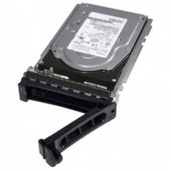 DELL 600GB SAS 2.5