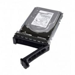 DELL 400-ATKJ disco duro interno 3.5 2000 GB Serial ATA III