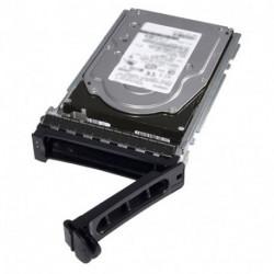 DELL 400-AUNQ disco duro interno 2.5 600 GB SAS