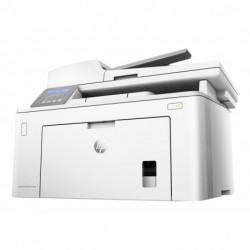HP LaserJet Pro M148fdw Laser 28 ppm 1200 x 1200 DPI A4 Wifi 4PA42A