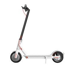 Xiaomi Mi Electric Scooter 25 km/h Weiß