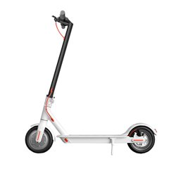 Xiaomi Mi Electric Scooter 25 km/h White