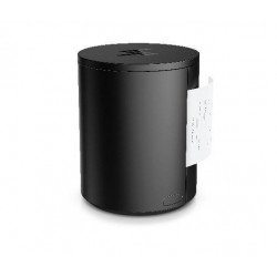 HP Engage One Prime Receipt Printer Térmica directa Impresora de recibos