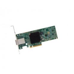 Lenovo 4XB0F28692 RAID-Controller 6 Gbit/s