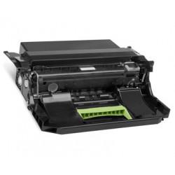 Lexmark 52D0Z00 Fotoleitereinheit Schwarz 100000 Seiten