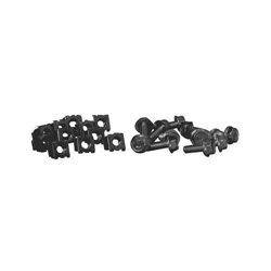 Tecnoware FRA16351 rack accessory
