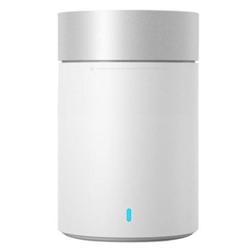 Xiaomi Mi Pocket Speaker 2 5 W Enceinte portable stéréo Argent, Blanc