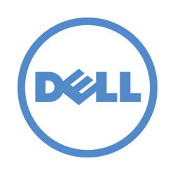 DELL Windows Server 2019 Standard 634-BSFX