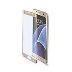 Celly GLASS591GD Bildschirmschutzfolie Handy/Smartphone Samsung 1 Stück(e)