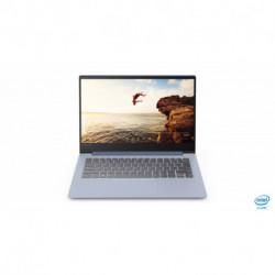 Lenovo IdeaPad 530S Azul Portátil 35,6 cm (14) 1920 x 1080 Pixeles 8ª generación de procesadores Intel® Core™ i5 i5-8250U 8 ...