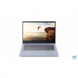 Lenovo IdeaPad 530S Bleu Ordinateur portable 35,6 cm (14) 1920 x 1080 pixels Intel® Core™ i5 de 8e génération i5-8250U 8 Go ...