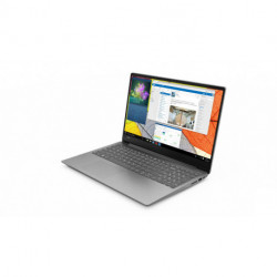 Lenovo IdeaPad 330S Grau, Platin Notebook 39,6 cm (15.6 Zoll) 1366 x 768 Pixel AMD Ryzen 3 2200U 8 GB DDR4-SDRAM 256 GB SSD