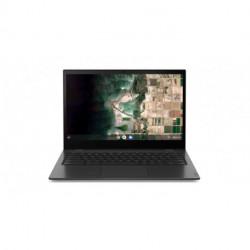 Lenovo 14e Gris Chromebook 35,6 cm (14) 1920 x 1080 pixels La 7ᵉ génération d'APU AMD série A4 A4-9120C 4 Go DDR4-SDRAM 64 G...