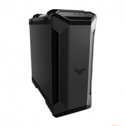 ASUS TUF Gaming GT501 Midi ATX Tower Negro