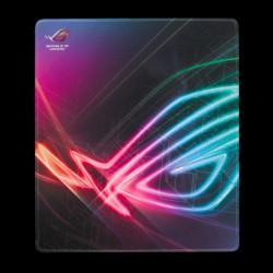 ASUS ROG Strix Edge Multicolor Alfombrilla de ratón para juegos