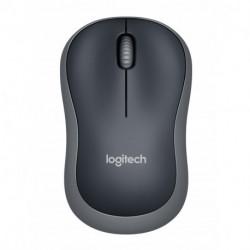 Logitech LGT-M185G 910-002235