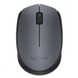 Logitech M170 mouse RF Wireless Optical 1000 DPI Ambidextrous