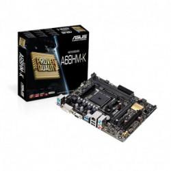 ASUS A68HM-K carte mère Socket FM2+ Micro ATX AMD A68