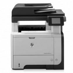 HP LaserJet Pro M521dn Laser 40 Seiten pro Minute 1200 x 1200 DPI A4