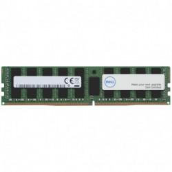 DELL A9654881 Speichermodul 8 GB DDR4 2400 MHz ECC