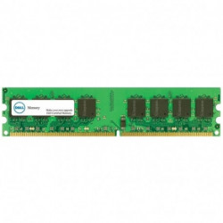 DELL AA138422 memory module 16 GB DDR4 2666 MHz ECC