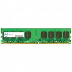 DELL AA138422 Speichermodul 16 GB DDR4 2666 MHz ECC