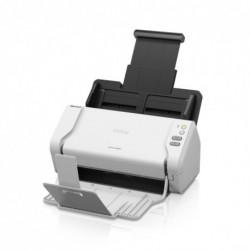 Brother ADS-2200 Scanner 600 x 600 DPI ADF-Scanner Schwarz, Weiß A4