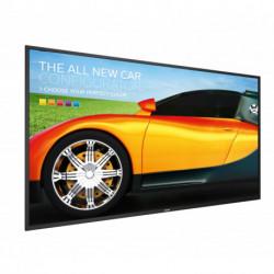 Philips Signage Solutions Display Q-Line BDL4830QL/00