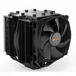 be quiet! Dark Rock Pro 4 Prozessor Kühler