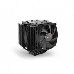 be quiet! Dark Rock Pro TR4 Prozessor Kühler