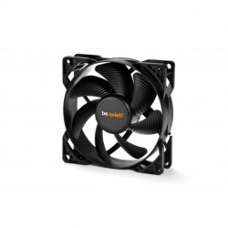 be quiet! PURE WINGS 2, 92mm Computer case Fan