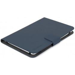 NGS Blue Papiro 20,3 cm (8 Zoll) Folio Blau, Grau