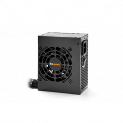 be quiet! SFX Power 2 unidad de fuente de alimentación 400 W Negro