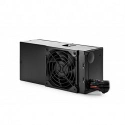 be quiet! BN228 unidad de fuente de alimentación 300 W TFX Negro