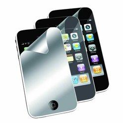Konnet KN-6204 screen protector Mobile phone/Smartphone
