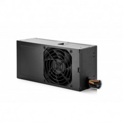 be quiet! BN229 unité d'alimentation d'énergie 300 W TFX Noir