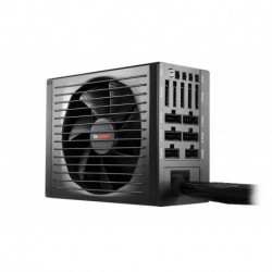 be quiet! Dark Power Pro 11 Netzteil 750 W ATX Schwarz