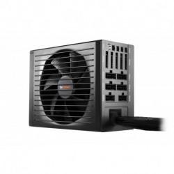 be quiet! Dark Power Pro 11 unidad de fuente de alimentación 750 W ATX Negro