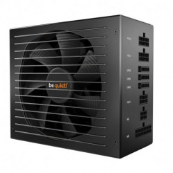 be quiet! Straight Power 11 power supply unit 450 W ATX Black