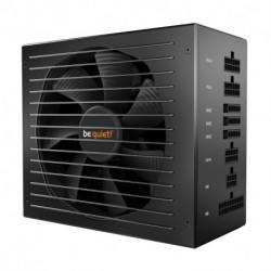 be quiet! Straight Power 11 fonte de alimentação 650 W ATX Preto BN282