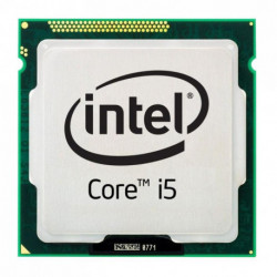 Intel Core i5-7400 processor 3 GHz Box 6 MB Smart Cache
