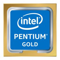 Intel Pentium Gold G5400 Prozessor 3,7 GHz Box 4 MB