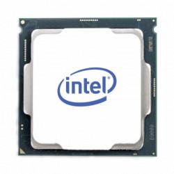 Intel Core i3-9100F procesador 3,6 GHz Caja 6 MB Smart Cache