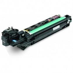 Epson Photoconductor Unit Black