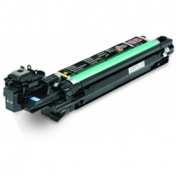 Epson Photoleitereinheit Black 30k
