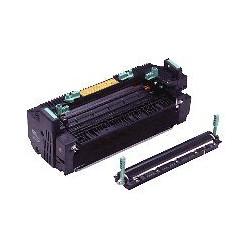 Epson AL-C1000 2000 Fuser Kit 100k C13S053003